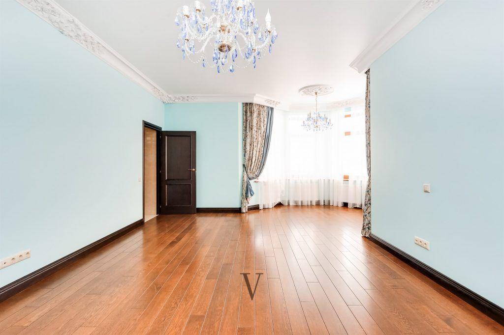 Дом под ключ по проекту «Босфор» в поселке Миллениум парк площадью 429,54 м2 (фото - 15)