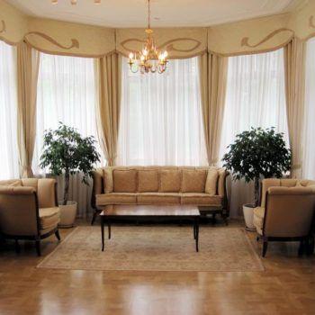 Дом под ключ с мебелью в Николино (фото - 2)