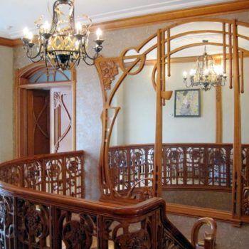 Дом под ключ с мебелью в Николино (фото - 4)