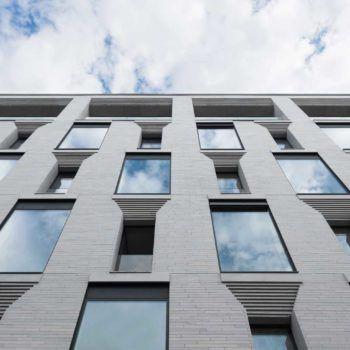 Апартамент 267 кв.м. 5 этаж в ЖК Nabokov (фото - 4)