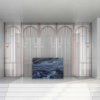 Апартаменты № 82 этаж 4  в особняке «Свет» (фото - 2)