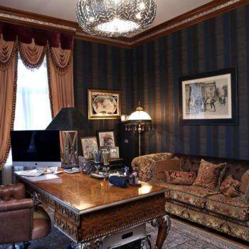 Резиденция под ключ с мебелью в КП «Резиденции Бенилюкс» (фото - 4)